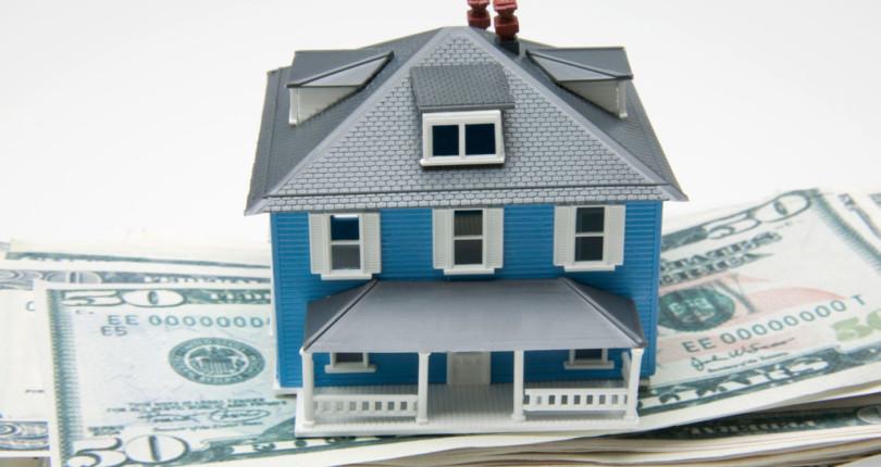 perumahan murah di depok