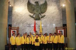 universita indonesia